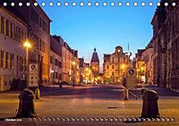 Speyer - Die Kaiser- und Domstadt am Oberrhein (Tischkalender 2019 DIN A5 quer) - Produktdetailbild 10