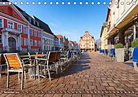 Speyer - Die Kaiser- und Domstadt am Oberrhein (Tischkalender 2019 DIN A5 quer) - Produktdetailbild 11
