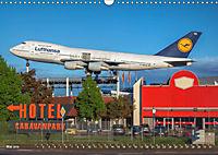 Speyer - Die Kaiser- und Domstadt am Oberrhein (Wandkalender 2019 DIN A3 quer) - Produktdetailbild 5