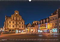 Speyer - Die Kaiser- und Domstadt am Oberrhein (Wandkalender 2019 DIN A3 quer) - Produktdetailbild 8