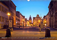 Speyer - Die Kaiser- und Domstadt am Oberrhein (Wandkalender 2019 DIN A3 quer) - Produktdetailbild 10