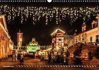 Speyer - Die Kaiser- und Domstadt am Oberrhein (Wandkalender 2019 DIN A3 quer) - Produktdetailbild 12