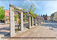 Speyer - Die Kaiser- und Domstadt am Oberrhein (Wandkalender 2019 DIN A2 quer) - Produktdetailbild 4
