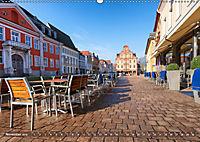 Speyer - Die Kaiser- und Domstadt am Oberrhein (Wandkalender 2019 DIN A2 quer) - Produktdetailbild 11