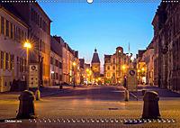 Speyer - Die Kaiser- und Domstadt am Oberrhein (Wandkalender 2019 DIN A2 quer) - Produktdetailbild 10