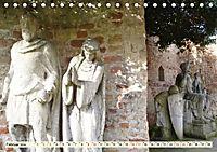 Speyer Die Kaiserdomstadt am Rhein (Tischkalender 2019 DIN A5 quer) - Produktdetailbild 2