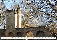 Speyer Die Kaiserdomstadt am Rhein (Tischkalender 2019 DIN A5 quer) - Produktdetailbild 1