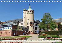 Speyer Die Kaiserdomstadt am Rhein (Tischkalender 2019 DIN A5 quer) - Produktdetailbild 3