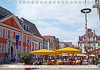 Speyer Die Kaiserdomstadt am Rhein (Tischkalender 2019 DIN A5 quer) - Produktdetailbild 5