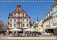 Speyer Die Kaiserdomstadt am Rhein (Tischkalender 2019 DIN A5 quer) - Produktdetailbild 9