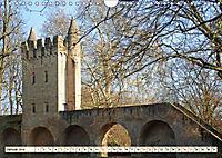 Speyer Die Kaiserdomstadt am Rhein (Wandkalender 2019 DIN A4 quer) - Produktdetailbild 1