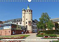 Speyer Die Kaiserdomstadt am Rhein (Wandkalender 2019 DIN A4 quer) - Produktdetailbild 3