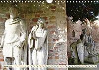 Speyer Die Kaiserdomstadt am Rhein (Wandkalender 2019 DIN A4 quer) - Produktdetailbild 2
