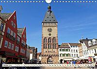 Speyer Die Kaiserdomstadt am Rhein (Wandkalender 2019 DIN A4 quer) - Produktdetailbild 10
