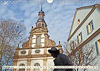 Speyer Die Kaiserdomstadt am Rhein (Wandkalender 2019 DIN A4 quer) - Produktdetailbild 12