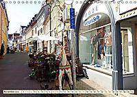 Speyer Die Kaiserdomstadt am Rhein (Wandkalender 2019 DIN A4 quer) - Produktdetailbild 11