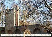 Speyer Die Kaiserdomstadt am Rhein (Wandkalender 2019 DIN A3 quer) - Produktdetailbild 1
