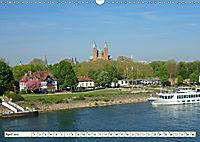 Speyer Die Kaiserdomstadt am Rhein (Wandkalender 2019 DIN A3 quer) - Produktdetailbild 4