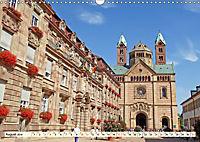 Speyer Die Kaiserdomstadt am Rhein (Wandkalender 2019 DIN A3 quer) - Produktdetailbild 8