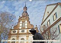 Speyer Die Kaiserdomstadt am Rhein (Wandkalender 2019 DIN A3 quer) - Produktdetailbild 12