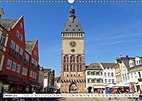 Speyer Die Kaiserdomstadt am Rhein (Wandkalender 2019 DIN A3 quer) - Produktdetailbild 10