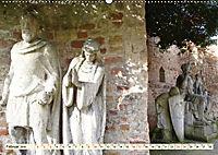 Speyer Die Kaiserdomstadt am Rhein (Wandkalender 2019 DIN A2 quer) - Produktdetailbild 2