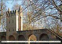 Speyer Die Kaiserdomstadt am Rhein (Wandkalender 2019 DIN A2 quer) - Produktdetailbild 1
