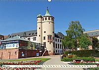 Speyer Die Kaiserdomstadt am Rhein (Wandkalender 2019 DIN A2 quer) - Produktdetailbild 3