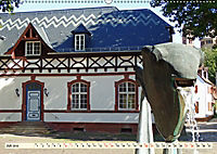 Speyer Die Kaiserdomstadt am Rhein (Wandkalender 2019 DIN A2 quer) - Produktdetailbild 7