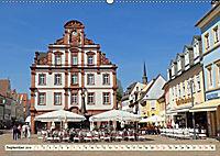 Speyer Die Kaiserdomstadt am Rhein (Wandkalender 2019 DIN A2 quer) - Produktdetailbild 9
