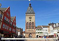 Speyer Die Kaiserdomstadt am Rhein (Wandkalender 2019 DIN A2 quer) - Produktdetailbild 10