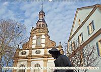 Speyer Die Kaiserdomstadt am Rhein (Wandkalender 2019 DIN A2 quer) - Produktdetailbild 12