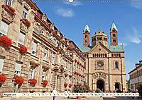 Speyer Die Kaiserdomstadt am Rhein (Wandkalender 2019 DIN A2 quer) - Produktdetailbild 8