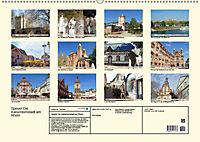 Speyer Die Kaiserdomstadt am Rhein (Wandkalender 2019 DIN A2 quer) - Produktdetailbild 13