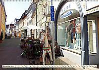 Speyer Die Kaiserdomstadt am Rhein (Wandkalender 2019 DIN A2 quer) - Produktdetailbild 11