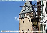 Speyer - Rund um den Kaiserdom (Wandkalender 2019 DIN A3 quer) - Produktdetailbild 6