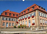 Speyer - Rund um den Kaiserdom (Wandkalender 2019 DIN A3 quer) - Produktdetailbild 9