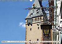 Speyer - Rund um den Kaiserdom (Wandkalender 2019 DIN A3 quer) - Produktdetailbild 2