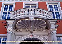 Speyer - Rund um den Kaiserdom (Wandkalender 2019 DIN A3 quer) - Produktdetailbild 11