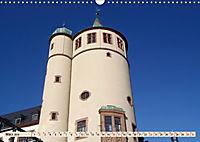 Speyer - Rund um den Kaiserdom (Wandkalender 2019 DIN A3 quer) - Produktdetailbild 3
