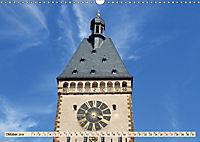 Speyer - Rund um den Kaiserdom (Wandkalender 2019 DIN A3 quer) - Produktdetailbild 10