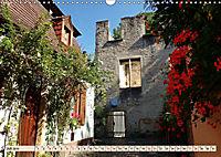 Speyer - Rund um den Kaiserdom (Wandkalender 2019 DIN A3 quer) - Produktdetailbild 7