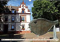 Speyer - Rund um den Kaiserdom (Wandkalender 2019 DIN A3 quer) - Produktdetailbild 5