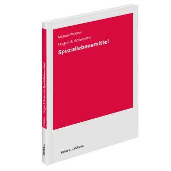Speziallebensmittel - Michael Weidner pdf epub