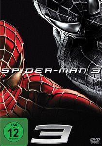 Spider-Man 3, Stan Lee