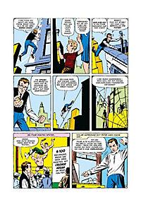 Spider-Man Anthologie - Produktdetailbild 1