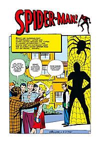 Spider-Man Anthologie - Produktdetailbild 4
