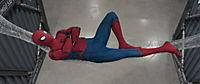 Spider-Man: Homecoming - Produktdetailbild 3
