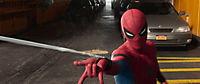 Spider-Man: Homecoming - Produktdetailbild 4