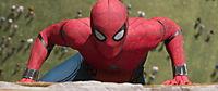 Spider-Man: Homecoming - Produktdetailbild 5